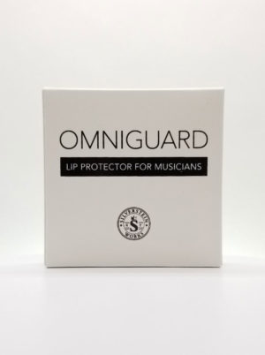PROTECTOR DENTAL OMNIGUARD PACK DOBLE