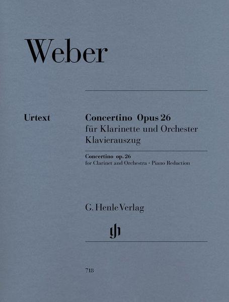 Concertinoop.26.CarlMariavon Weber