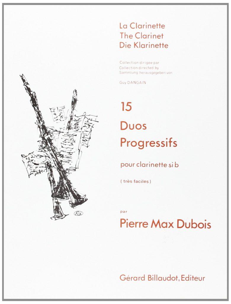 15DuosProgressifs.PierreMax Dubois