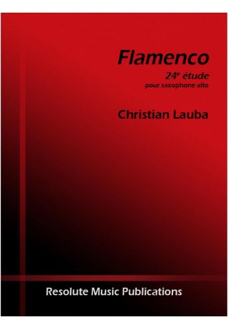 flamenco-etude-no-24-2013-para-saxofon-alto-solo-christian-lauba