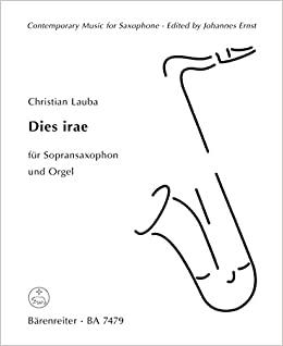 DiesIrae(1991)Christian Lauba