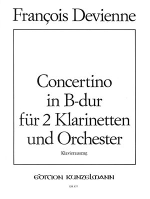 ConcertinoinB-Durop.25. FrancoisDevienne