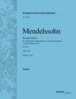 KonzertstückNo.2ind-mollop.114.FelixMendelssohn-Bartholdy