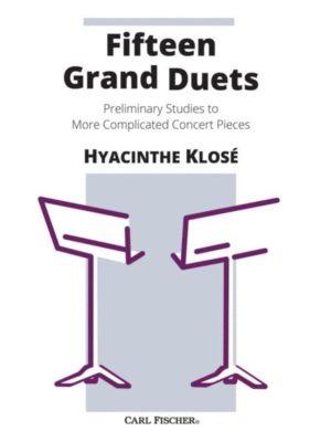 FifteenGrandDuets.HyacintheKlose