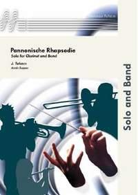PannonischeRhapsodieop.109(1982)JenöTakacs