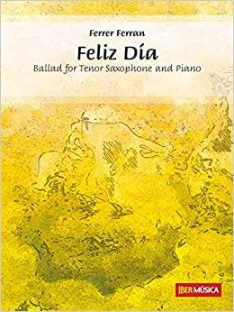 FelizDia(2010) Ferrer Ferran