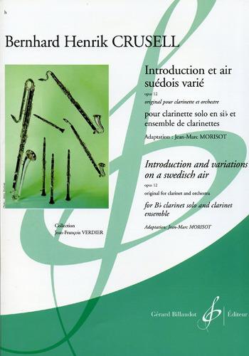 IntroductionetAirSuedoisVarieop.12.BernhardHendrikCrusell