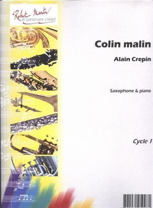 ColinMalin(2011)Alain Crepin