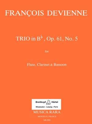 TrioinB-Durop.61No.5. FrancoisDevienne