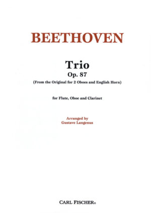 Trioop.87.LudwigvanBeethoven