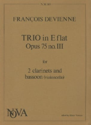 TrioinEs-Durop.75No.3. FrancoisDevienne