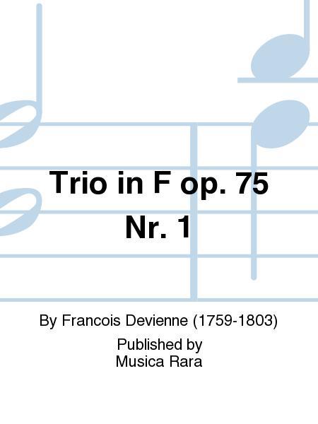 TrioinF-Durop.75No.1.FrancoisDevienne