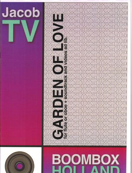 TheGardenOfLove(2002)Jacobter Veldhuis